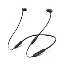 Beats X Wireless Earphones Black