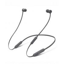 Beats X Wireless Earphones Gray