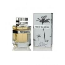 Beauty Hut Free Wander Eau De Parfum For Unisex 100ml