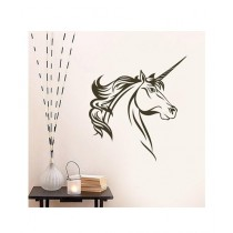 BednShines Wall Stickers (EI-1009)