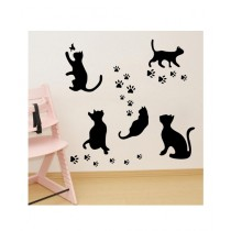 BednShines Wall Stickers (EI-1012)
