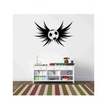 BednShines Wall Stickers (EI-1014)