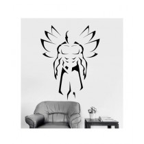 BednShines Wall Stickers (EI-1016)