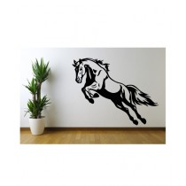 BednShines Wall Stickers (EI-1018)
