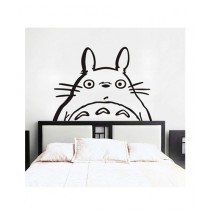 BednShines Wall Stickers (EI-1022)