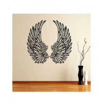 BednShines Wall Stickers (EI-1028)