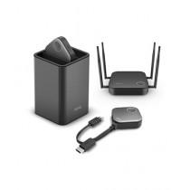 BenQ InstaShow WDC20 Wireless Presentation Device