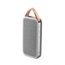 Beoplay A2 Portable Bluetooth Speaker Natural
