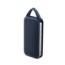 Beoplay A2 Portable Bluetooth Speaker Ocean Blue