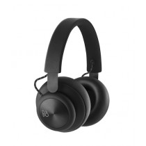 Beoplay H4 Wireless Bluetooth Over-Ear Headphones