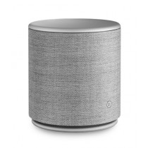 Beoplay M5 Wireless Speaker Natural