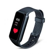 Beurer Bluetooth Pulse Activity Sensor Wrist Band (AS-99)