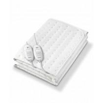 Beurer Comfort Heated Underblanket (TS-26)