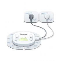 Beurer Digital Tens & Ems Device With Remote Control (EM-70)