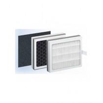 Beurer Filter Replacement Set For LR-330 (660.11)