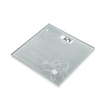 Beurer Glass Bathroom Scale (GS-10)