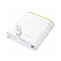 Beurer Heated Underblanket (TS 15)