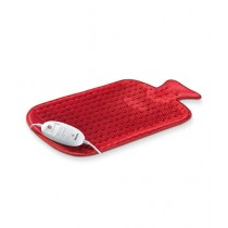 Beurer Heating Pad (HK-44)