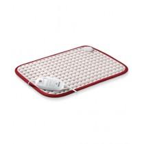 Beurer Heating Pad HK Comfort