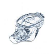 Beurer IH 55 Nebuliser Mesh Atomiser (163.899)