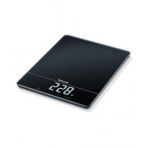 Beurer Kitchen Scale (KS-34)