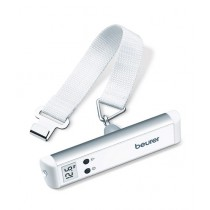 Beurer Luggage Scale (LS-10)