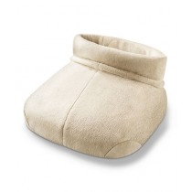 Beurer Massage Foot Warmer (FWM-50)