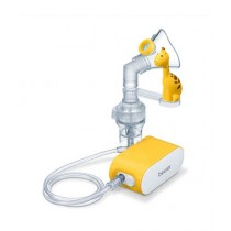 Beurer Nebulizer For Kids (IH 58 Kids)