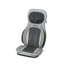 Beurer Shiatsu 3 In 1 Air Compression Seat Cover (MG-320)