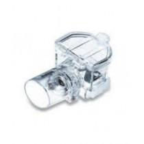 Beurer Sprayer Mesh Sprayer with Drug Tray (162.711)