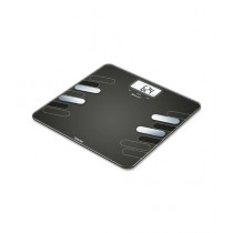 Beurer Style Diagnostic Bathroom Scale (BF-600)
