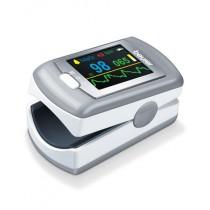 Beurer Pulse Oximeter (PO-80)