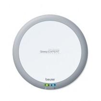 Beurer SleepExpert Sleep Sensor (SE-80)