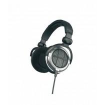 Beyerdynamic DT 860 Edition Headphones