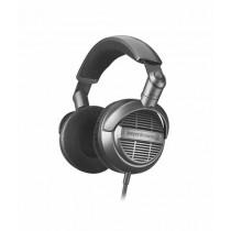Beyerdynamic DTX 910 Stereo Headphones Silver Black