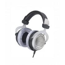 Beyerdynamic Open-Back Premium Headphone (DT 990)