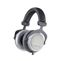 Beyerdynamic Pro Semi-Open Studio Headphone (DT-880)