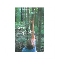 Beyond Ecophobia Book Second Edition