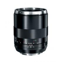 Zeiss Makro-Planar T* 100mm f/2 ZE Lens for Canon