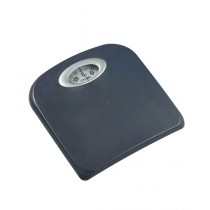 iStore Mechanical Weight Scale Navy Blue (0012)
