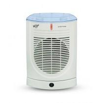 Bingo Deluxe Oscillating Fan Heater (HX-25)