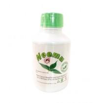 BinQain Services Natural Pest Repellent