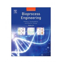 Bioprocess Engineering Book 2nd Edition