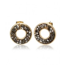 Oriflame Vique Classic Earrings