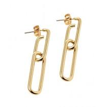 Oriflame Odette Chain Earrings