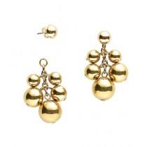 Oriflame Exotics Convertible Earrings
