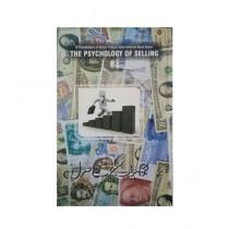 Bizline Mux Kamyab Sales Kay Asool Book