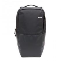 """Incase Staple Backpack for 15.6"""" Laptop"""