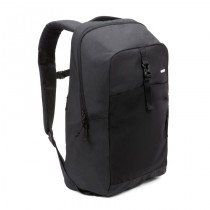 """Incase Cargo Backpack for 15.6"""" Laptop"""