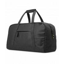 "Incase EO Duffel Travel Bag 15"" MacBook Compatible"